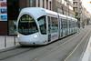 Lyon France tram 050814 ©RLLord 6186 jp smg