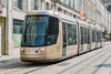 TAO Alstom tram Rue Jeanne d'Arc Orleans France 170815 ©RLLord 2444 smg