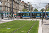 Tramway de Grenoble France 010815 ©RLLord 9736 smg