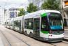 Incentro tramcar Nantes France 210716 ©RLLord 5471 smg
