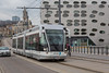 Tramway of Nancy Avenue du Vingtieme France 160815 ©RLLord 2250 smg