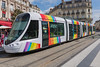 Tramway d'Angers France 180815 ©RLLord 2892 smg