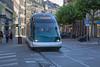 Tramway de Strasbourg Eurotram France 030815 ©RLLord 0499 smg