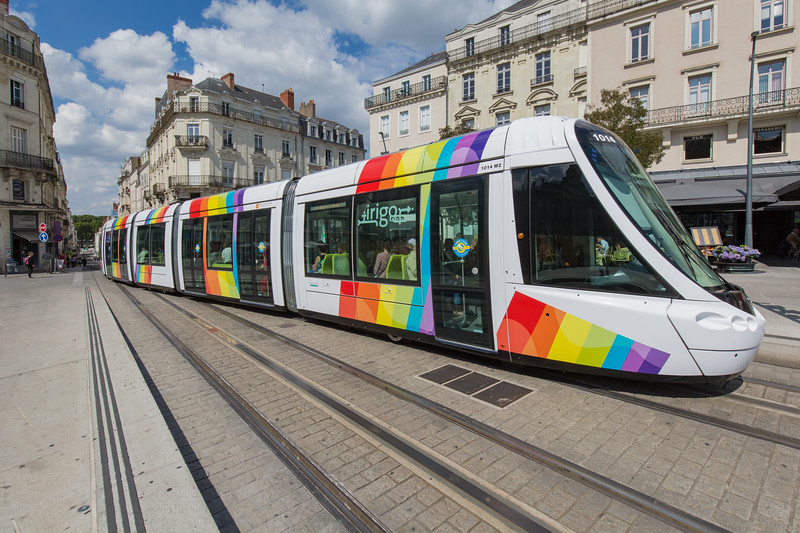 Tramway d'Angers France 180815 ©RLLord 2897 smg