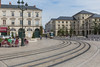 Orleans tramway public space 170815 ©RLLord 2479 smg