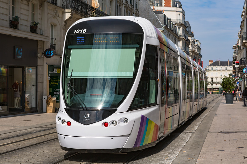 Tramway d'Angers Alstom Citadis France 180815 ©RLLord 2721 smg