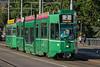 BVB Basel tramway Switzerland 020815 ©RLLord 0194 smg