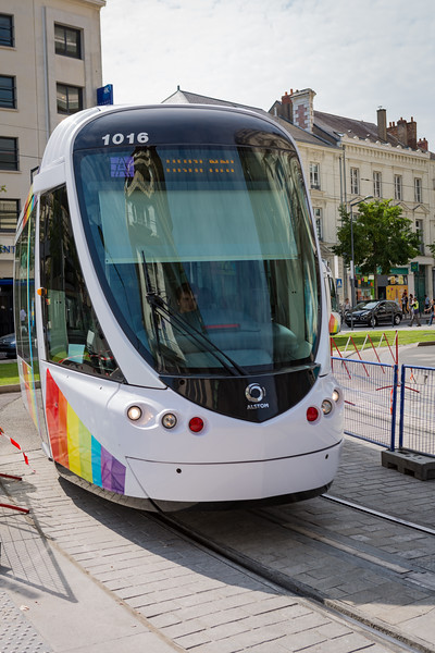 Tramway d'Angers France 180815 ©RLLord 2720 smg