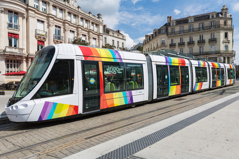 Tramway d'Angers France 180815 ©RLLord 2895 smg