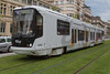 Tramway de Grenoble Alsthom TFS tram France 310715 ©RLLord 9692 smg