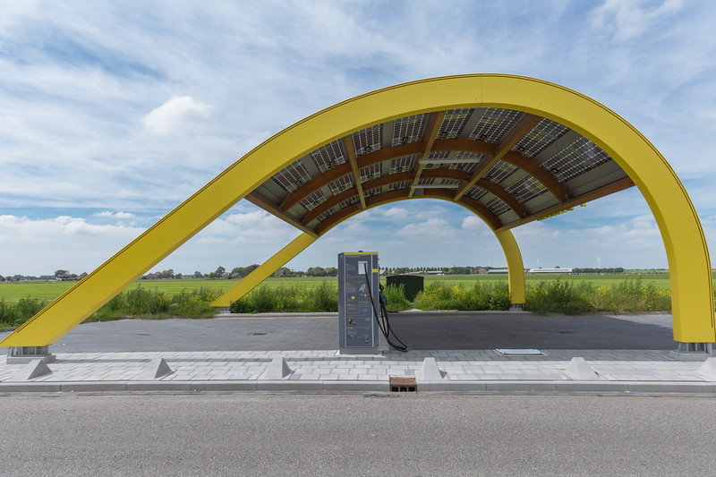 FastNED charging station north Amsterdam Netherlands 100815 ©RLLord 1732 smg-5