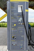 FastNED charging station north Amsterdam Netherlands v 100815 ©RLLord 1701 smg