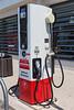 DBT electric charging station at Aviva's Aire de Vidauban Sud