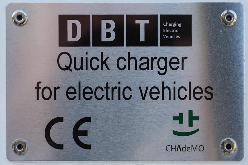 DBT charging electric vehicles CHAdeMO 230614 ©RLLord 1713 smg
