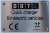 DBT charging electric vehicles CHAdeMO 230614 ©RLLord 1713 smg