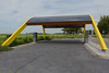 FastNED charging station north Amsterdam Netherlands 100815 ©RLLord 1703 smg