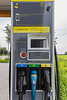 FASTNED charging plugs Netherlands v 100815 ©RLLord 1714 smg