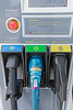 FASTNED charging plugs Netherlands 100815 ©RLLord  smg