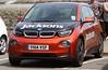 BMW i3 range extended Havelet Bay 070614 ©RLLord 9606 smg
