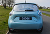 Renault Zoe New Motion Val des Terres 180316 ©RLLord  smg