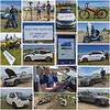 Guernsey Electric Vehicle Open Day Vazon