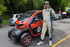 Renault Twizy Toby Nielsen Val des Terres hill climb 070614 ©RLLord 9625 smg