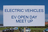 Guernsey electric vehicle open day sign 250616 ©RLLord 3908 smg