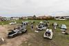 Guernsey electric car show Vazon 250616 ©RLLord 3765 smg