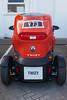 Renault Twizy Freelance Motors St Sampson 150314 ©RLLord 0032 smg