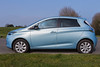 Renault Zoe New Motion Val des Terres 180316 ©RLLord 8034 smg
