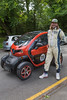 Renault Twizy Toby Nielsen Val des Terres hill climb 070614 ©RLLord 9626 smg