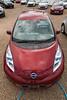 Nissan Leaf Freelance Motors 250513 ©RLLord 0029 smg