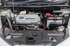 Nissan Leaf motor Freelance Motors 250513 ©RLLord 0041 smg