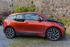 BMW i3 150416 ©RLLord 0134 smg