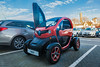 Renault Twizy Freelance Motors St Sampson 150314 ©RLLord 0036 smg