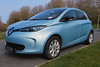 Renault Zoe New Motion Val des Terres 180316 ©RLLord 8025 smg