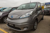 Nissan e-NV200 electric van Freelance Motors 110515 ©RLLord 0223 smg