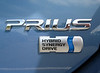 Toyota Prius Guernsey 100907 780 smg