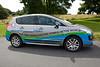Peugeot 3008 disel electric hybrid Val des Terres 040812 ©RLLord 8741 smg