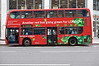 London bus electric hybrid 210812 ©RLLord 1929 smg
