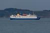 Ocean Nova cruise ship infront of Herm Island 060516 ©RLLord 1894 smg