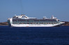Crown Princess cruise ship Little Russel 180710 ©RLLord 9571 smg