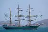 Alexander von Humboldt II Little Russel 180413 ©RLLord 7226 smg