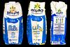 Juhayna Egyptian milk from Sam Reoch 3765