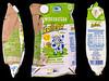 Gallega UHT milk carton L'Eree Beach Wayne Branquet donation 9965-Edit