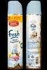 Home Selectr Fresh Home Fragrance spray can 1199-Edit