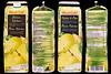 Wesergold pear nectar juice carton Wendy Le Prevost 0004