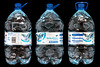 Aleksandria Polish five litre bottled water Sam Reoch collection 3795-Edit
