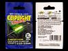mini chemical cliplight starlite packet beach litter 0147