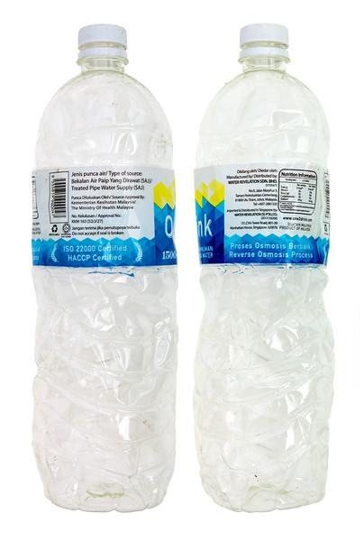 Malaysia water revolution plastic bottle 1797-Edit
